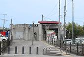 JR学研都市線「大住」駅